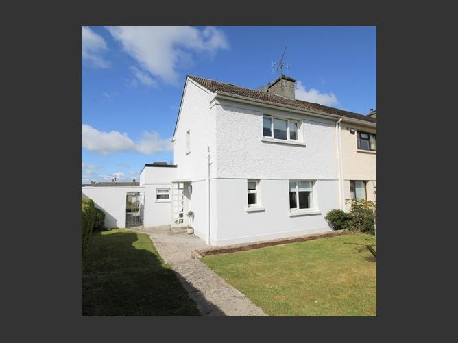 Main image for 17 Ard Mhuire, Thurles, Tipperary
