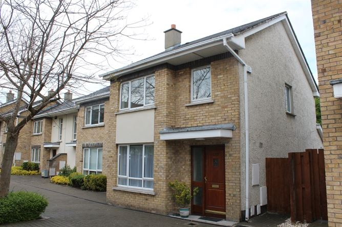 Main image for 133 Ivy Court, Beaumont, Dublin 9