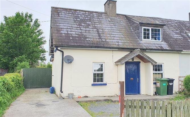 Main image for Glencallaghan, Ballyporeen, Burncourt, Tipperary