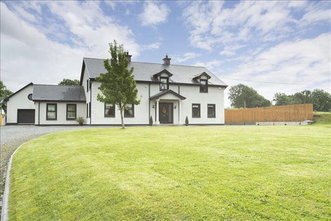 Main image for Ballynameagh, Castlepollard, Westmeath
