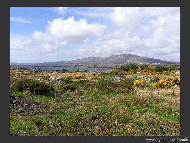 Main image for Rosmuc Cottage Pet,Rosmuc Cottage, Turlough, Rosmuc, Connemara, County Galway, Ireland