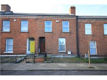Main image of 10 Ulster Street, Phibsboro,   Dublin 7