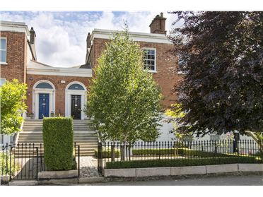 136 Leinster Road, Rathmines,   Dublin 6