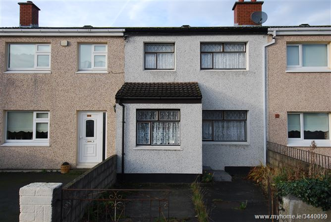 17 Hillview Estate, Ballinteer, Dublin 16