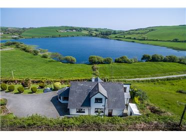 Photo of Lake House, Cooldurragh, Union Hall, Cork West