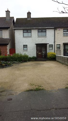 Photo of 1 Kilbarron Road, Coolock,   Dublin 5