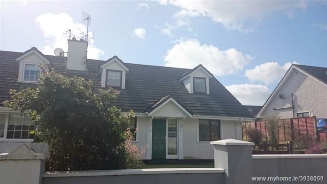 Photo of 22 Donaguile Heights, Castlecomer, Kilkenny