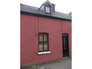 Photo of 1 Millfield, Cottages, Old Mallow Road, , Cork City, Cork