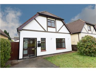 Photo of 3 Weston Park, Ballea Road,, Carrigaline, Cork