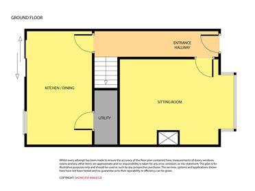 56 Ballycanew Court, Ballycanew, Co. Wexford