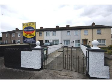 Photo of 27 Drumcairn Park, Tallaght, Dublin 24