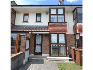 Photo of 18 Palmers Court, Palmerstown,   Dublin 20