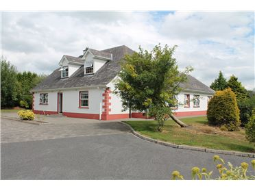 Photo of Cullendarragh, Multyfarnham, Mullingar, Westmeath