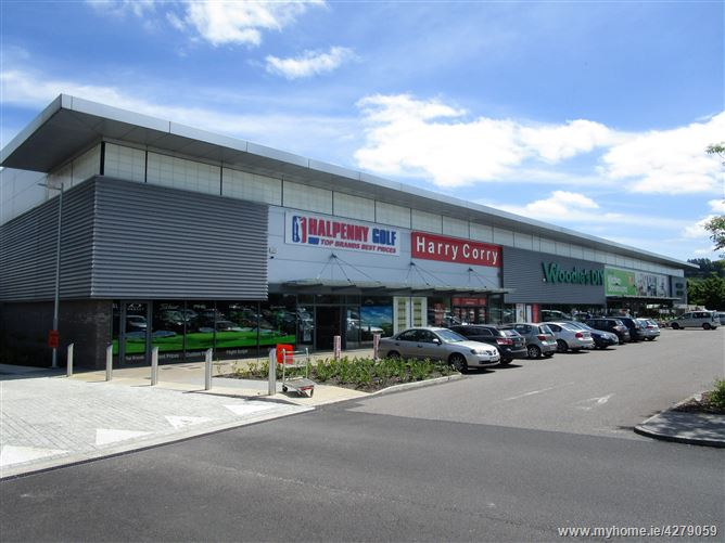 Unit 1, Turners Cross Retail Park, Kinsale Road, Turners Cross, Cork City