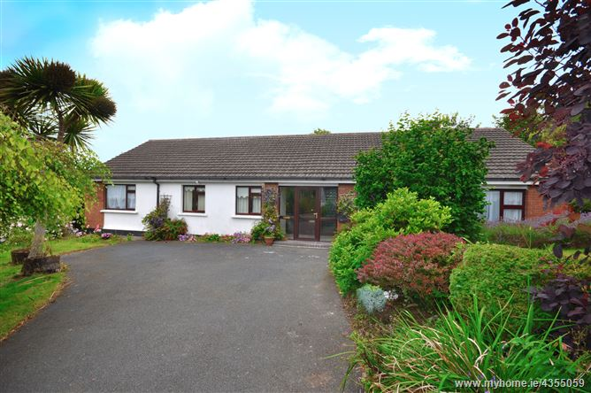 Property image of 12 Old Quarry, Dalkey Avenue, Dalkey, County Dublin