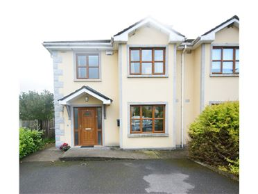 Main image of 28 Lime Grove, Palatine, Carlow
