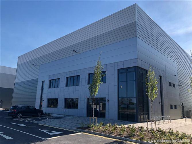 Main image for Unit D6 Horizon Logistics Park, Swords, County Dublin