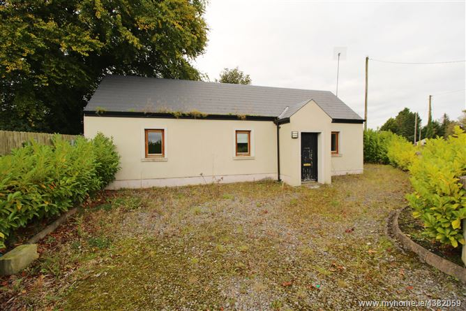 Image for Crannaghmore, Summerhill, Athlone West, Roscommon