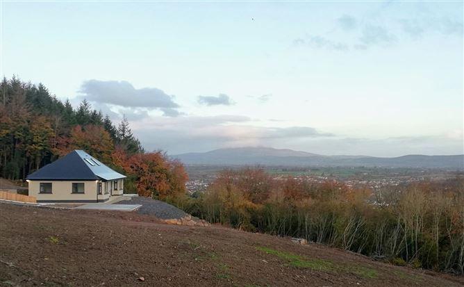 Main image for Crehana South, Carrick-Beg, Carrick-on-Suir, Tipperary