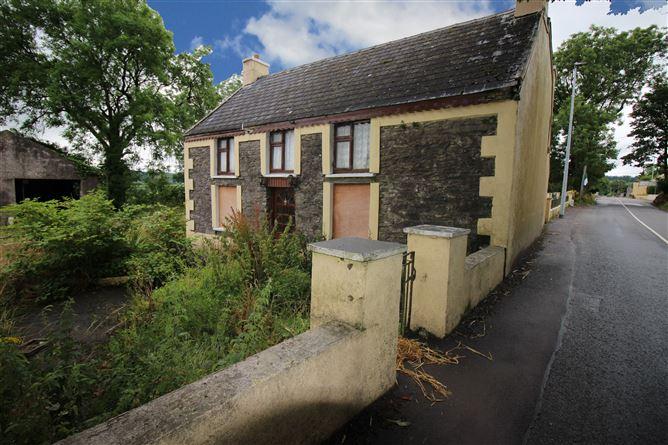 Main image for Rylane Village, Rylane, Cork