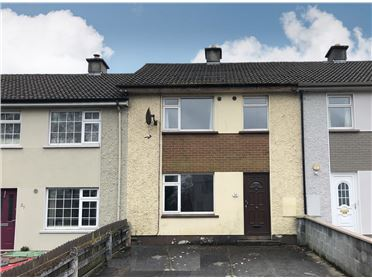 38 Ardilaun Road, Newcastle,   Galway City