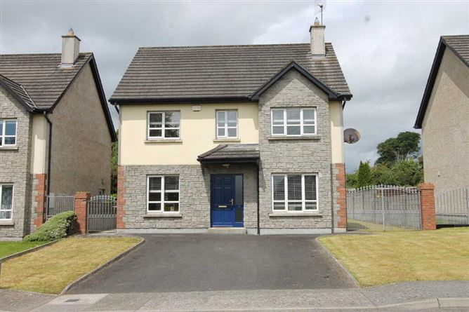 Main image for 10 The Copse, Millers Brook, Nenagh, Co. Tipperary