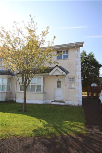 Main image for 48 Whitehill , Muff, Donegal