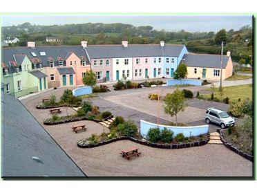 Photo of Clogheen Holiday Village 3BS5, Clonakilty, Co. Cork