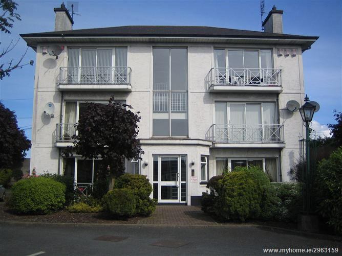 Photo of Annes Court ,Annes Street, Dundalk, Louth