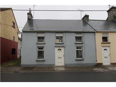 Main Street, Borrisoleigh, Tipperary