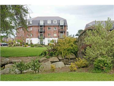Photo of Apt 85, Kerrymount, Castle Court, Kilgobbin Wood, Sandyford, Dublin 18