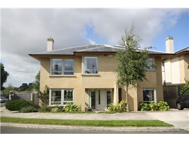 Main image of 21 Seamount Abbey, Malahide, Dublin