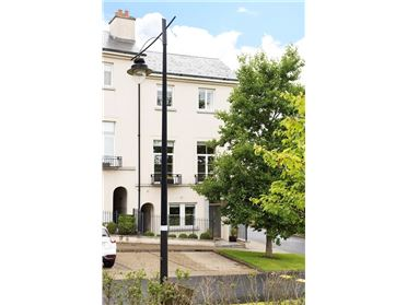 Photo of 16 The View, Robswall, Malahide, Co. Dublin