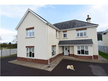 Photo of 17 Kilmoney Woods, Carrigaline, Cork
