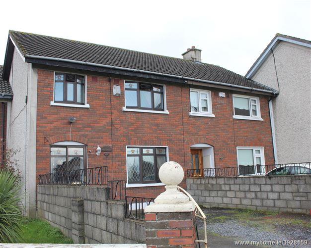 Photo of 25 Allenton Crescent, Ballycragh, Tallaght, Dublin 24