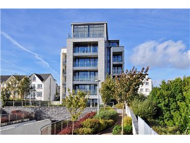 Photo of 9 Croit Na Mara, Salthill,   Galway City