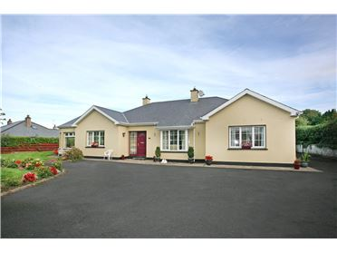 Photo of Valhalla, Leamaneigh More, Newmarket on Fergus, Co Clare