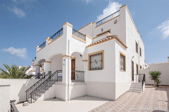 Main image for Los Altos, Costa Blanca South, Spain