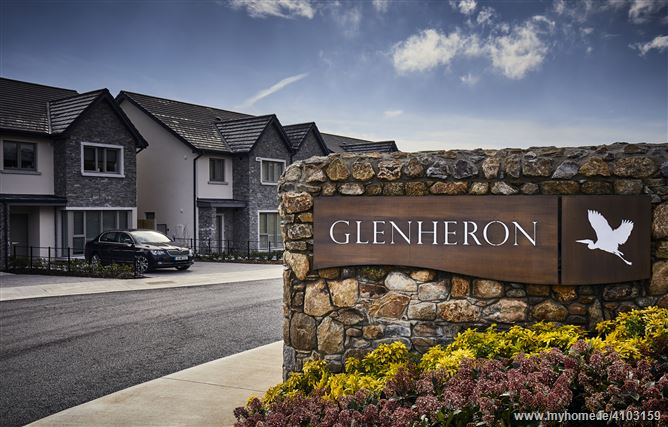 Photo of Glenheron , Greystones, Wicklow