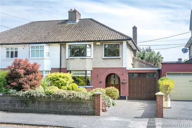 373 Howth Road, Raheny,   Dublin 5
