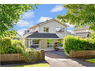 Photo of 11 Manor Close, Kingston, Galway