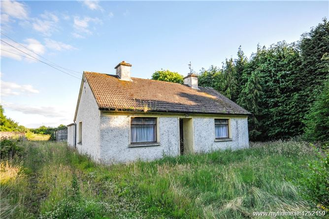 Turtulla, Thurles, Co. Tipperary, E41 A318