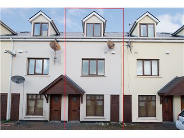 Photo of 8 Anglesea Mews, Anglesea Street, City Centre Sth, Cork City