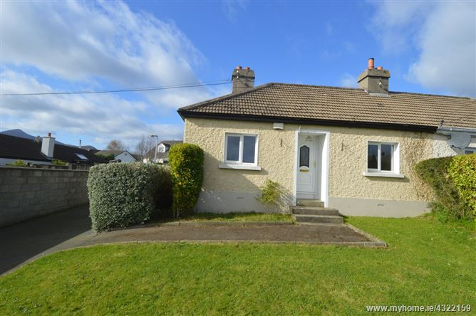 Main image for 9 Ballywaltrim Cottages, Killarney Road, Bray, Wicklow