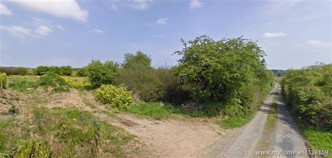 Main image for Maulykevane, Killarney, Kerry
