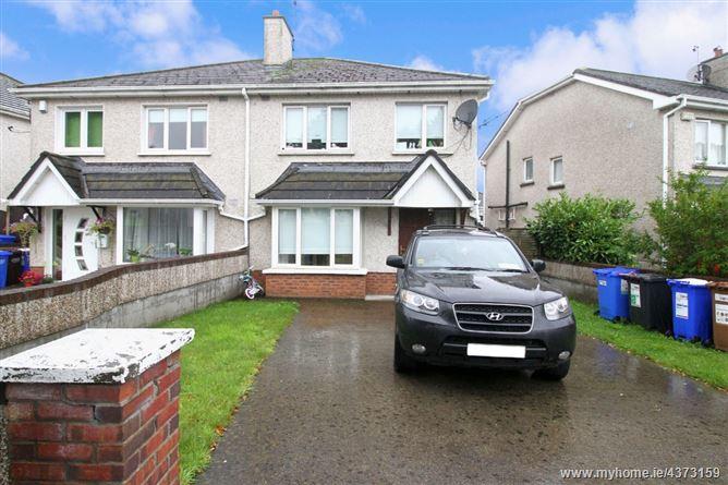 Main image for 8 Birch Avenue, Johnstown Wood, Navan, Co. Meath