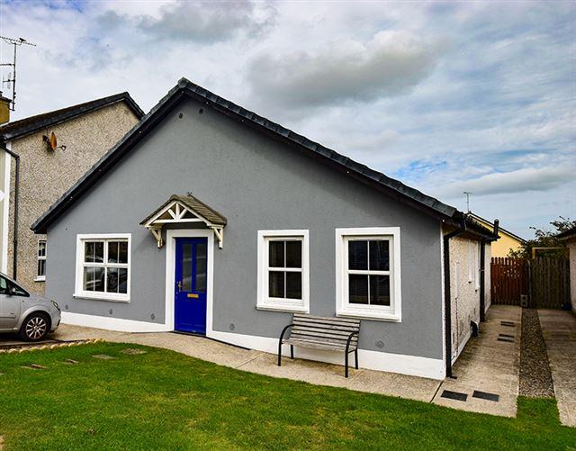 Main image for No. 73 Cluain Dara, Clonard, Wexford Town, Wexford