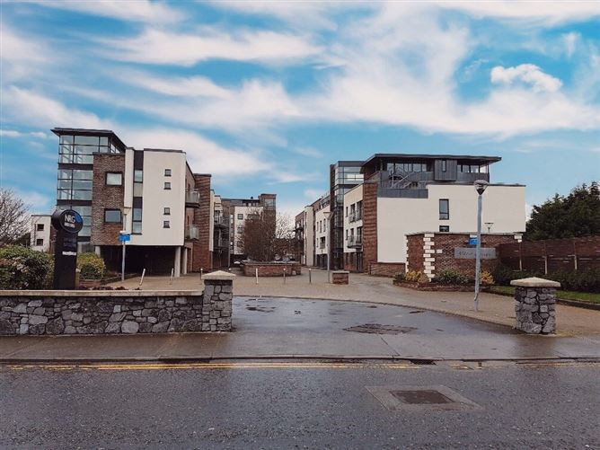 Main image for 88 Cuirt Seoige, Bohermore,   Galway City
