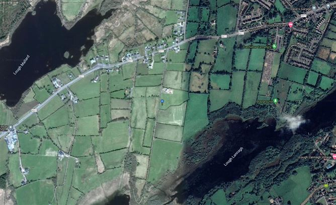 Main image for Lagnavaddoge, Castlebar, Co. Mayo