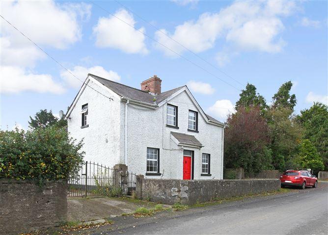 Main image for Church House, Damastown, Naul, Co. Meath